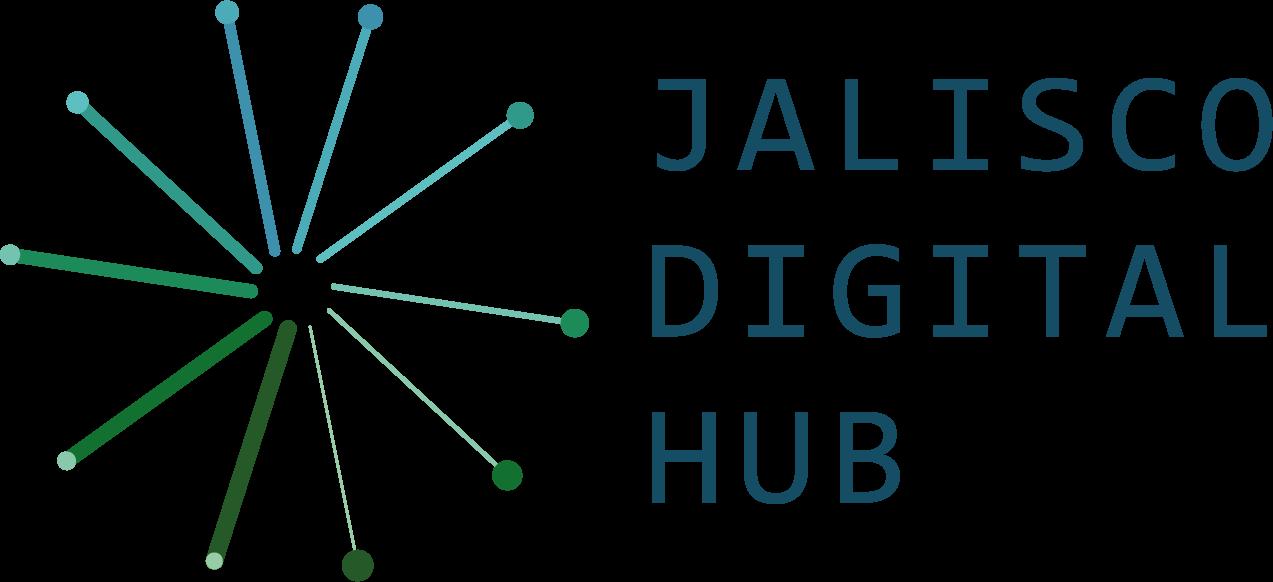 Jalisco Digital Hub